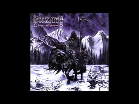 Dissection - Antichrist