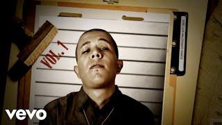 C-Kan ft. Sanguinario La Pesadilla Del Genero - Nos Tienen Miedo