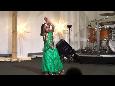 Manavalan Varapporar video