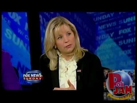 Liz Cheney: Obama Was Shameful in Slandering the Men and Women in the CIA During Nobel Speech