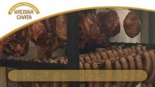 Cooking | Masarnia Tradycyjna Wiejska Chata | Masarnia Tradycyjna Wiejska Chata