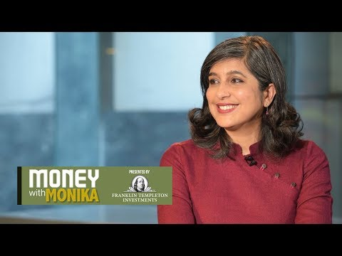 Money With Monika Season 2, Episode 1: Mutual funds guide for beginners