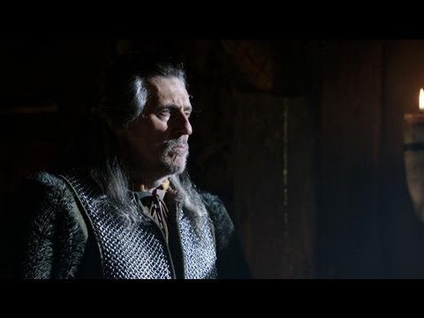 Vikings Episode 5 Review -