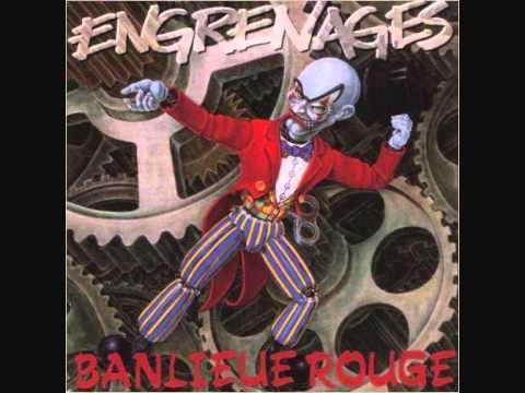Banlieue Rouge - Lauberge Des Trepasses