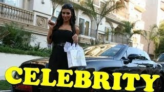 Popular Alaskan Bush Latest news - Kim Kardashian Lifestyle upstream - Net Worth $180 million, Inco