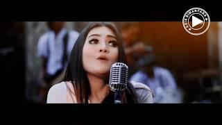 download lagu Nella Kharisma - Kebacut Kangen Asia Bimantara gratis