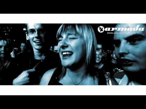 Armin van Buuren with Gabriel & Dresden - Zocalo (Armin Only 2005)