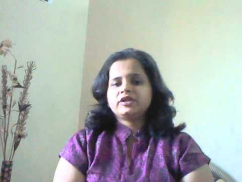 do naina ek kahani by shikha aggarwal