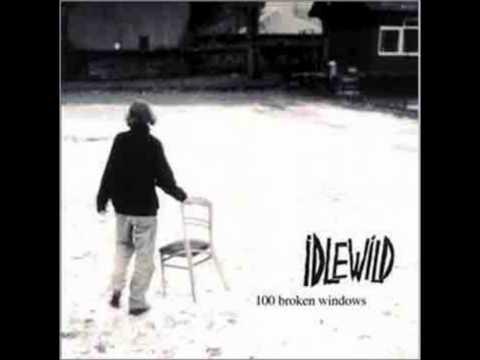 Idlewild - Idea Track