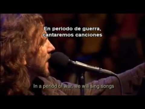 Immagine In Cornice (2006) (Spanish Subtitles)