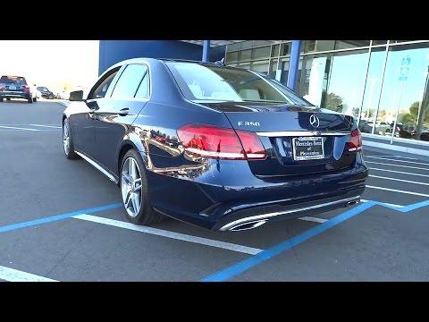 2014 Mercedes-Benz E-Class Pleasanton, Walnut Creek, Fremont, San Jose, Livermore, CA 28327
