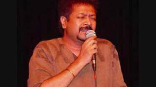 Tomi Chara Ami By Kumar Bishwajit