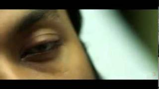 Beautiful - Beautiful Trailer - Malayalam Movie Trailers   Promos.flv