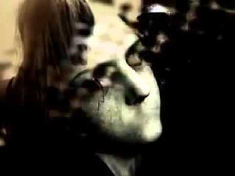 Marc Anthony - Ahora quien (Кто теперь )