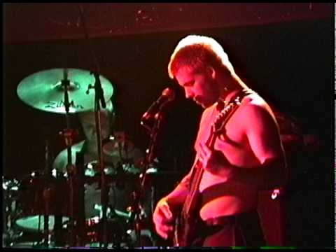 sublime - Greatest Hits, 5446 Was My Number, House Of Suffering live in Santa Cruz '95