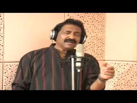 Endhan Jeba Velai - Jolly Abraham video