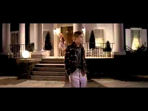 Not Defteri - The Notebook - 2004 - Fragman - Trailer
