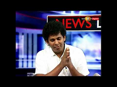 newsline tv1why more|eng