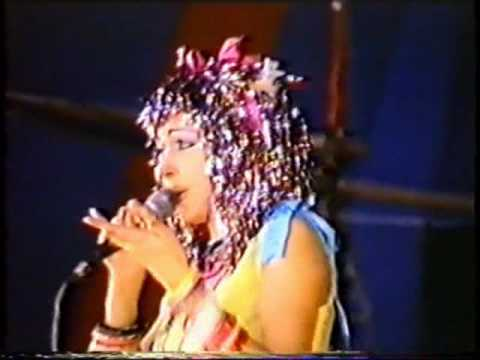 We've Got A Fuzzbox And We're Gonna Use It* Fuzzbox - We've Got A Fuzzbox And We're Gonna Use It