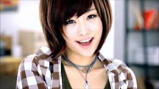 Watch Kara Wanna video