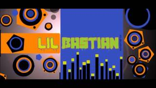 Lil Bastian ft. V-CiPz and Anna - Higher