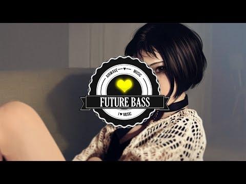 William Black & Matte - Take Me ft. RUNN