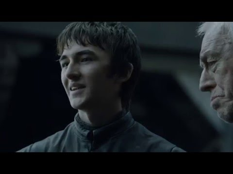 Game of Thrones Season 6: Inside the Episode #2 (HBO)