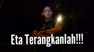 download lagu Eta Terangkanlah Versi Dangdut Koplo - Cah Ponorogo Ikutan gratis