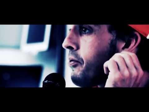 Fernando Alonso + Ferrari - The right combination?