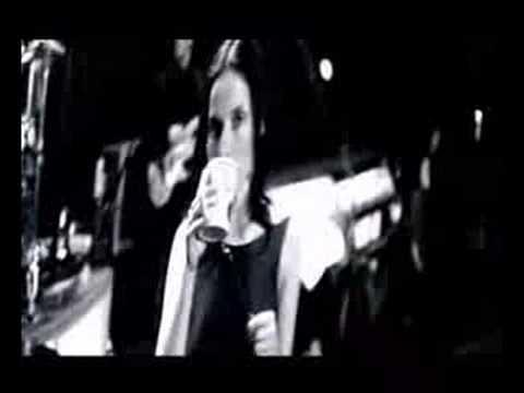 The Corrs - Runaway (Remix)