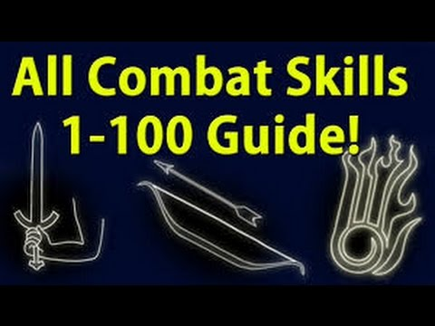 The Elder Scrolls V Skyrim level up Conjuration easy 1-100