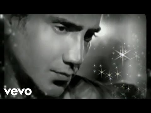 Alejandro fernandez el dia que me quieras lyrics for Alejandro fernandez en el jardin lyrics