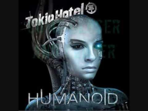 Tokio Hotel - Zoom