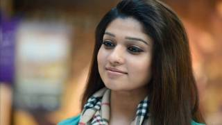 Nayanthara to do a diffrent role in the movie Imaikkaa Nodigal