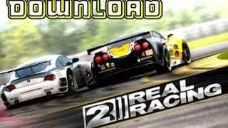 download lagu Download Real Racing 2 gratis
