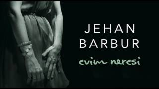 Uç - Jehan Barbur