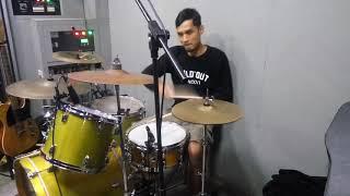 Download Lagu Rebirth HC in Cicurug mobile stage Gratis STAFABAND