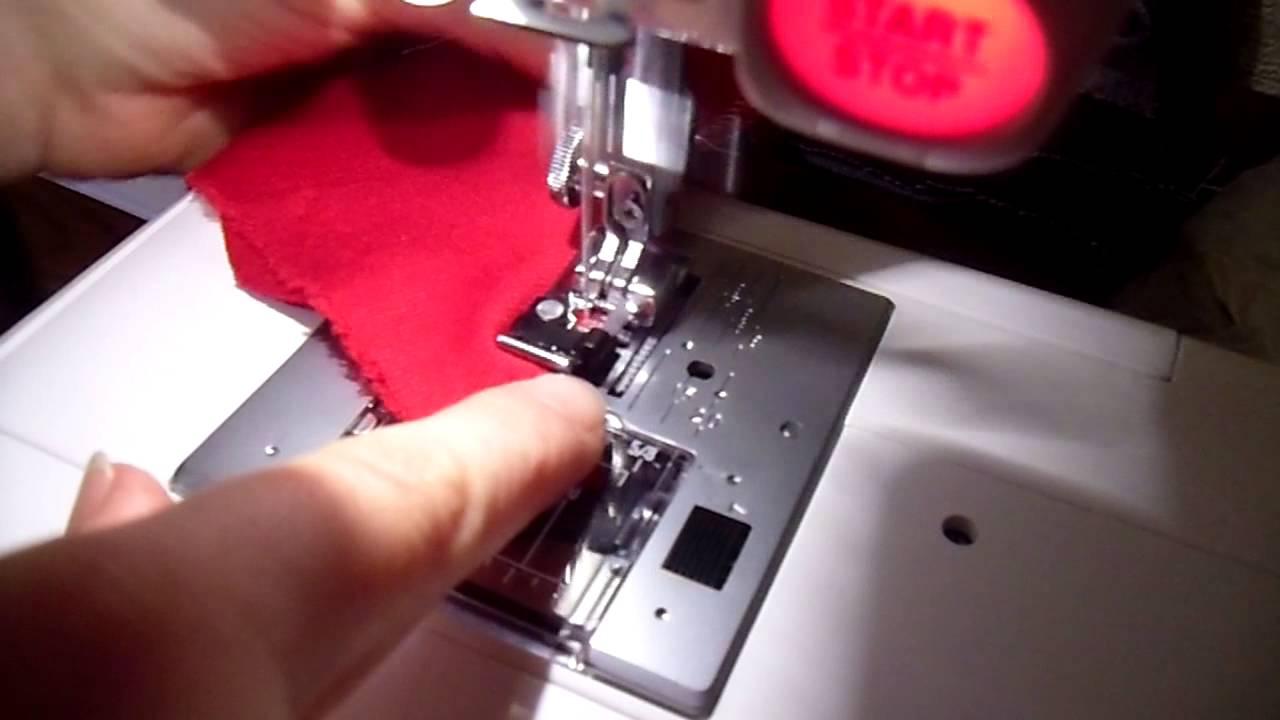 Код товара: 34204 серия masterlock представляет высокоскоростную распошивальную машину masterlock 8000
