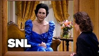 Imelda Marcos - Saturday Night Live