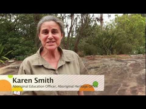 Coal Loader Sustainability Learning Guide - Aboriginal Heritage