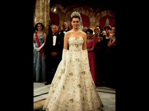 anne hathaway princess diaries 1