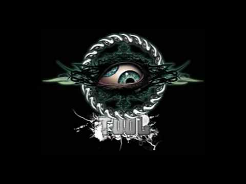 Tool - Cold and Ugly