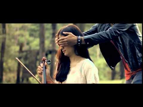 Papa J - Andai Ku Lebih (OST Film Aku Kita Dan Mereka)