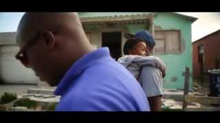 Mizz & Rabs Vhafuwi - Count Your Blessings