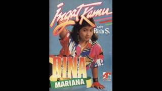 download lagu Dina Mariana - Ingat Kamu gratis