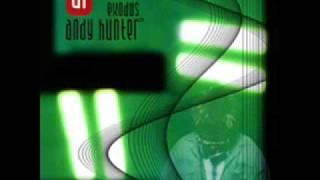 Watch Andy Hunter Amazing video