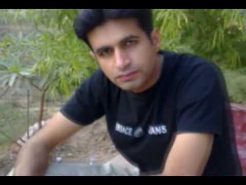 Pyar Ik Phool Hai - Nusrat Fateh Ali Khan