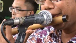 download lagu Dede Manah - Tetep Demen  Armeda   gratis