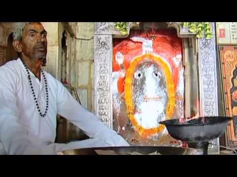 Balaji Deewana Tera Hanuman Bhajan By Narendra Kaushik Full...
