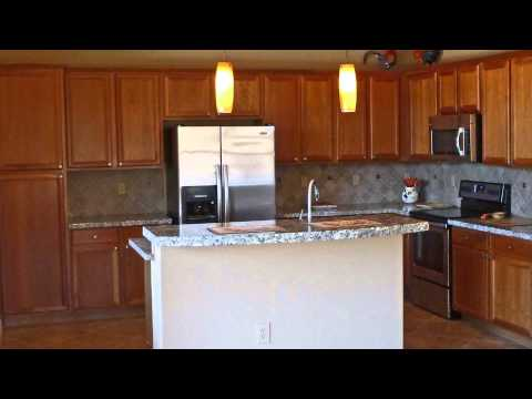 4384 S. Pony Rider Trail Gold Canyon Arizona 85118|The Adam Lee Real Estate Team